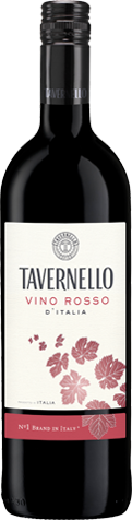 Tavernello Red